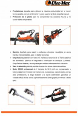 PI_Vareadores_OLEOMAC_16-3.jpg